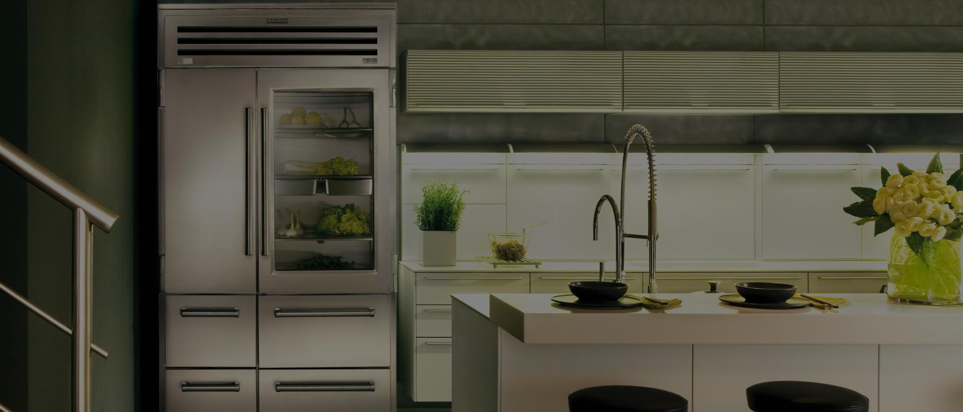 Holz-Modul. Carpintería Modular Residencial. Artículos para cocina | Artículos para baño