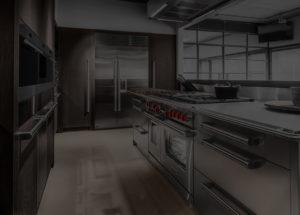 Equipos. Holz-Modul. El mejor equipo para tu cocina.