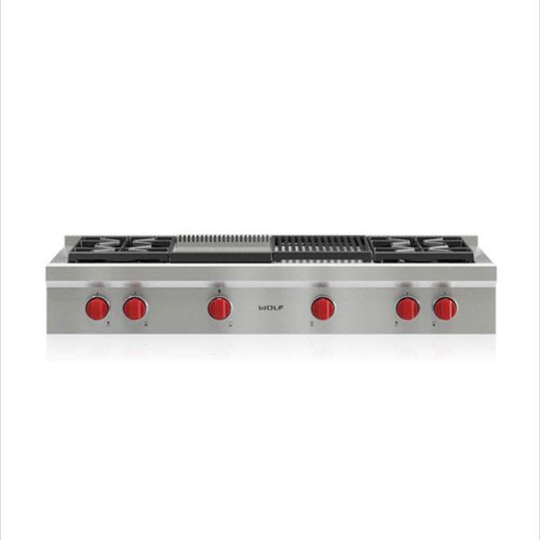 Holz-Modul. SRT484CG