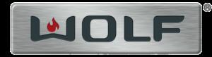 Holz-Modul. El mejor equipo para tu cocina. Marca WOLF