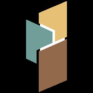 Holz-Modul. Carpintería Modular Residencial. Artículos para cocina   Artículos para baño