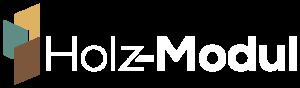 Holz-Modul. El mejor equipo para tu cocina.