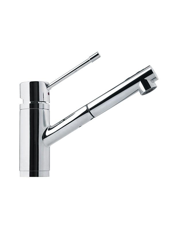 Holz-Modul. platino1300