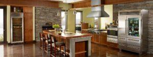 Holz-Modul. El mejor equipo para tu cocina. Sobre nosotro