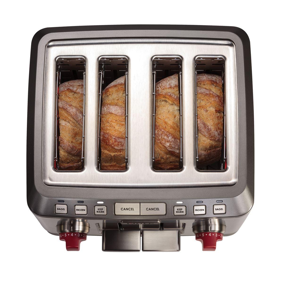 Holz-Modul. wgtr114s-toast-thick