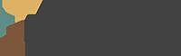 Holz-Modul Logo